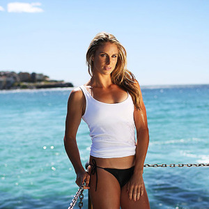 Candice Falzon thumb 300x300 Home